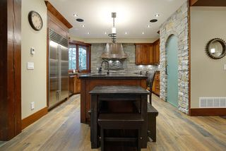 "Photo 4: 1597 TYNEBRIDGE Lane in Whistler: Spring Creek House for sale in ""SPRING CREEK"" : MLS®# R2018115"