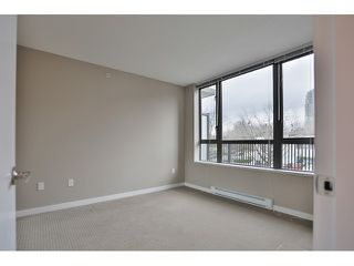"Photo 12: 309 4182 DAWSON Street in Burnaby: Brentwood Park Condo for sale in ""TANDEM 3"" (Burnaby North)  : MLS®# R2019627"