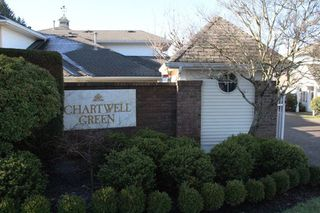"Photo 12: 46 8737 212 Street in Langley: Walnut Grove Townhouse for sale in ""Chartwell Green"" : MLS®# R2024055"