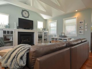 Photo 4: 1528 Regatta Pl in COWICHAN BAY: Du Cowichan Bay House for sale (Duncan)  : MLS®# 722265