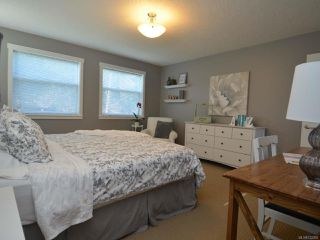 Photo 20: 1528 Regatta Pl in COWICHAN BAY: Du Cowichan Bay House for sale (Duncan)  : MLS®# 722265