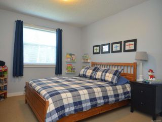Photo 22: 1528 Regatta Pl in COWICHAN BAY: Du Cowichan Bay House for sale (Duncan)  : MLS®# 722265