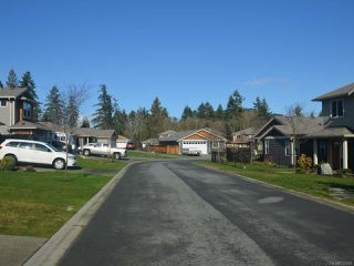 Photo 31: 1528 Regatta Pl in COWICHAN BAY: Du Cowichan Bay House for sale (Duncan)  : MLS®# 722265