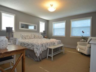 Photo 18: 1528 Regatta Pl in COWICHAN BAY: Du Cowichan Bay House for sale (Duncan)  : MLS®# 722265