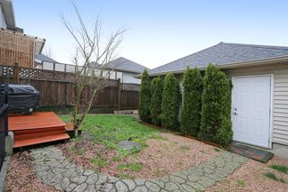 Photo 19: 16525 59A Avenue in Surrey: Cloverdale BC House for sale (Cloverdale)  : MLS®# R2043630