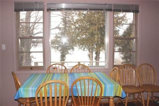 Photo 16: 41 North Taylor Road in Kawartha Lakes: Rural Eldon House (Bungalow) for sale : MLS®# X3437973