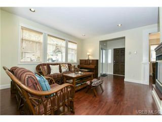 Photo 7: 138 Gibraltar Bay Dr in VICTORIA: VR Six Mile Single Family Detached for sale (View Royal)  : MLS®# 725723