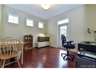 Photo 9: 138 Gibraltar Bay Dr in VICTORIA: VR Six Mile Single Family Detached for sale (View Royal)  : MLS®# 725723