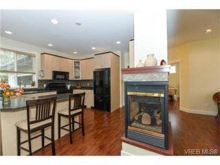 Photo 5: 138 Gibraltar Bay Dr in VICTORIA: VR Six Mile Single Family Detached for sale (View Royal)  : MLS®# 725723