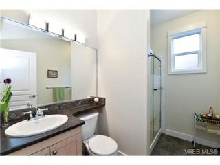 Photo 10: 138 Gibraltar Bay Dr in VICTORIA: VR Six Mile Single Family Detached for sale (View Royal)  : MLS®# 725723