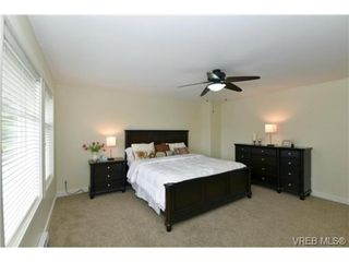 Photo 12: 138 Gibraltar Bay Dr in VICTORIA: VR Six Mile Single Family Detached for sale (View Royal)  : MLS®# 725723