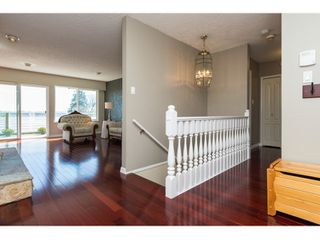 "Photo 2: 2666 ROGATE Avenue in Coquitlam: Coquitlam East House for sale in ""Dartmoor Heights"" : MLS®# R2050986"