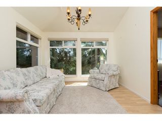"Photo 8: 2666 ROGATE Avenue in Coquitlam: Coquitlam East House for sale in ""Dartmoor Heights"" : MLS®# R2050986"