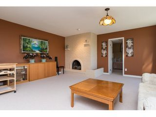 "Photo 15: 2666 ROGATE Avenue in Coquitlam: Coquitlam East House for sale in ""Dartmoor Heights"" : MLS®# R2050986"