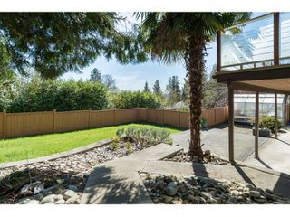 "Photo 19: 2666 ROGATE Avenue in Coquitlam: Coquitlam East House for sale in ""Dartmoor Heights"" : MLS®# R2050986"