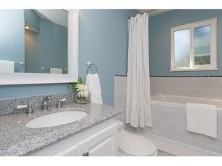 "Photo 13: 2666 ROGATE Avenue in Coquitlam: Coquitlam East House for sale in ""Dartmoor Heights"" : MLS®# R2050986"