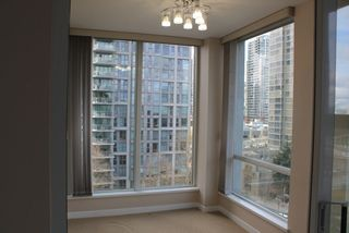 Photo 8: 1109 1009 EXPO Boulevard in Vancouver: Yaletown Condo for sale (Vancouver West)  : MLS®# R2054626