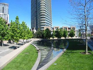 Photo 4: 1109 1009 EXPO Boulevard in Vancouver: Yaletown Condo for sale (Vancouver West)  : MLS®# R2054626