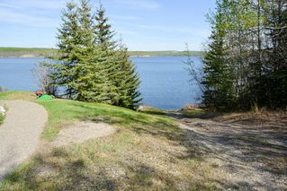 Photo 18: 13767 GOLF COURSE Road: Charlie Lake Manufactured Home for sale (Fort St. John (Zone 60))  : MLS®# R2062557