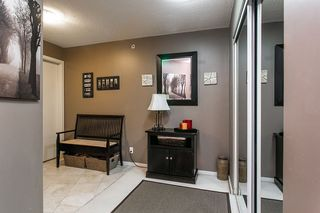 "Photo 10: 203 1199 SEYMOUR Street in Vancouver: Downtown VW Condo for sale in ""BRAVA"" (Vancouver West)  : MLS®# R2066690"