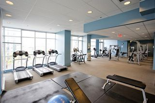 "Photo 15: 203 1199 SEYMOUR Street in Vancouver: Downtown VW Condo for sale in ""BRAVA"" (Vancouver West)  : MLS®# R2066690"