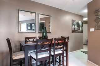 "Photo 8: 203 1199 SEYMOUR Street in Vancouver: Downtown VW Condo for sale in ""BRAVA"" (Vancouver West)  : MLS®# R2066690"