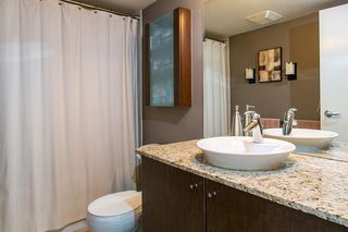 "Photo 12: 203 1199 SEYMOUR Street in Vancouver: Downtown VW Condo for sale in ""BRAVA"" (Vancouver West)  : MLS®# R2066690"