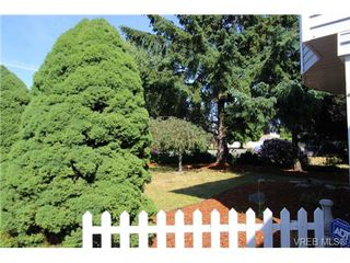 Photo 18: 3122 Flannagan Pl in VICTORIA: Co Sun Ridge Single Family Detached for sale (Colwood)  : MLS®# 731709