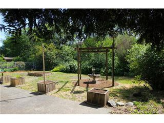 Photo 19: 3122 Flannagan Pl in VICTORIA: Co Sun Ridge Single Family Detached for sale (Colwood)  : MLS®# 731709