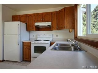 Photo 7: 3122 Flannagan Pl in VICTORIA: Co Sun Ridge Single Family Detached for sale (Colwood)  : MLS®# 731709