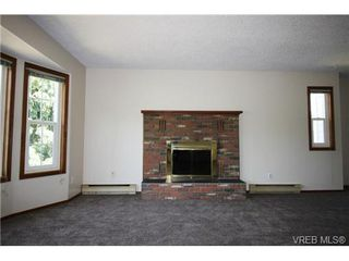 Photo 13: 3122 Flannagan Pl in VICTORIA: Co Sun Ridge Single Family Detached for sale (Colwood)  : MLS®# 731709