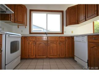 Photo 6: 3122 Flannagan Pl in VICTORIA: Co Sun Ridge Single Family Detached for sale (Colwood)  : MLS®# 731709