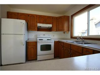 Photo 5: 3122 Flannagan Pl in VICTORIA: Co Sun Ridge Single Family Detached for sale (Colwood)  : MLS®# 731709