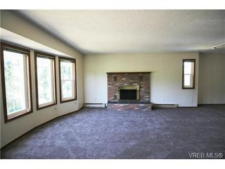 Photo 3: 3122 Flannagan Pl in VICTORIA: Co Sun Ridge Single Family Detached for sale (Colwood)  : MLS®# 731709