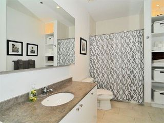 Photo 7: 501 43 Hanna Avenue in Toronto: Niagara Condo for lease (Toronto C01)  : MLS®# C3498691