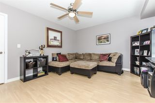 Photo 6: 39 8881 WALTERS Street in Chilliwack: Chilliwack E Young-Yale Townhouse for sale : MLS®# R2075321