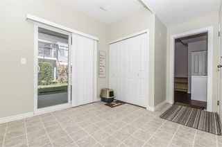 Photo 9: 39 8881 WALTERS Street in Chilliwack: Chilliwack E Young-Yale Townhouse for sale : MLS®# R2075321