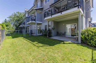 Photo 15: 39 8881 WALTERS Street in Chilliwack: Chilliwack E Young-Yale Townhouse for sale : MLS®# R2075321