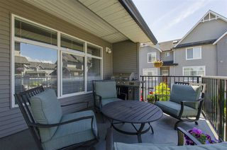 Photo 14: 39 8881 WALTERS Street in Chilliwack: Chilliwack E Young-Yale Townhouse for sale : MLS®# R2075321