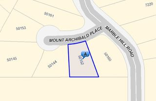 Photo 3: 50152 MT ARCHIBALD Place in Chilliwack: Eastern Hillsides Land for sale : MLS®# R2078315