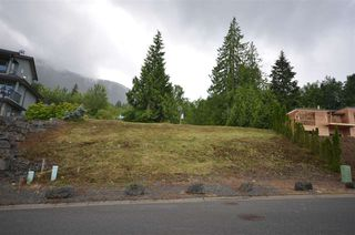 Photo 2: 50152 MT ARCHIBALD Place in Chilliwack: Eastern Hillsides Land for sale : MLS®# R2078315