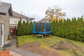 Photo 19: 632 CHAPMAN Avenue in Coquitlam: Coquitlam West House for sale : MLS®# R2079891