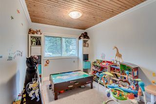 Photo 12: 632 CHAPMAN Avenue in Coquitlam: Coquitlam West House for sale : MLS®# R2079891