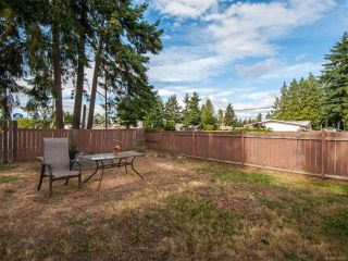 Photo 6: 701 Nanoose Ave in PARKSVILLE: PQ Parksville House for sale (Parksville/Qualicum)  : MLS®# 735023