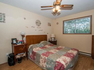 Photo 5: 701 Nanoose Ave in PARKSVILLE: PQ Parksville House for sale (Parksville/Qualicum)  : MLS®# 735023