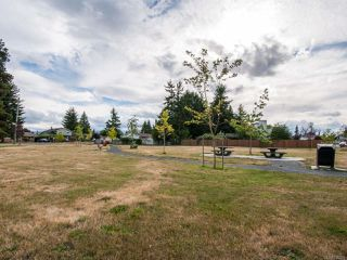 Photo 10: 701 Nanoose Ave in PARKSVILLE: PQ Parksville House for sale (Parksville/Qualicum)  : MLS®# 735023