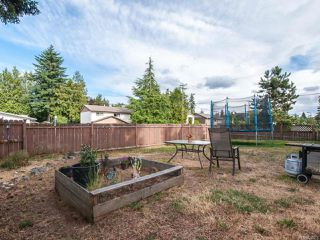 Photo 7: 701 Nanoose Ave in PARKSVILLE: PQ Parksville House for sale (Parksville/Qualicum)  : MLS®# 735023