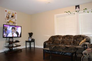 Photo 19: 3355 BLUE JAY Street in Abbotsford: Abbotsford West House for sale : MLS®# R2082150
