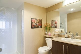 "Photo 12: 1204 2138 MADISON Avenue in Burnaby: Brentwood Park Condo for sale in ""Mosaic"" (Burnaby North)  : MLS®# R2083332"