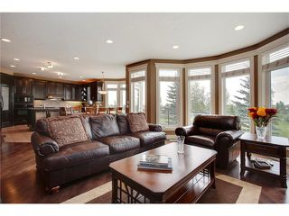 Photo 11: 33 PANORAMA HILLS Manor NW in Calgary: Panorama Hills House for sale : MLS®# C4072457